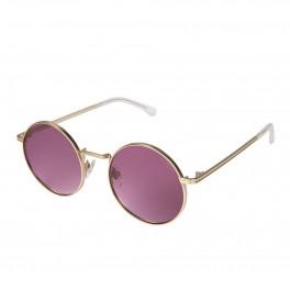 Růžové brýle (náhled)