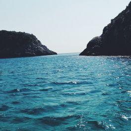 Moře slev