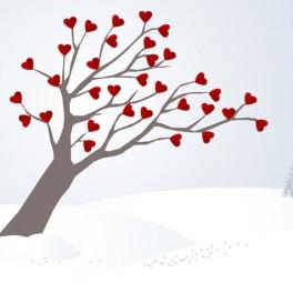 Valentýn 2014