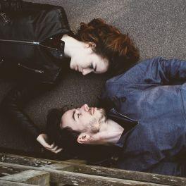 Jsi můj Valentýn