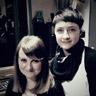 Československá kolekce od Sistersconspiracy
