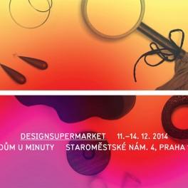 designSUPERMARKET2014