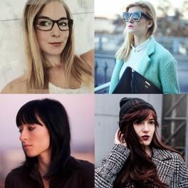 Splněná přání českých blogerek