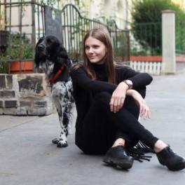 Kristýna Tulachová