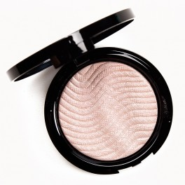 MAKE UP FOR EVER  PRO LIGHT FUSION HIGHLIGHTERS