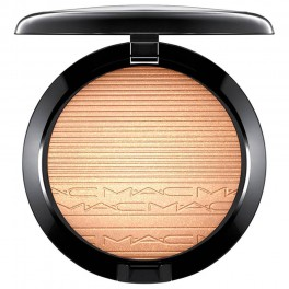 Extra Dimension Skinfinish - Oh, Darling