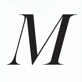 Playtype M-poster