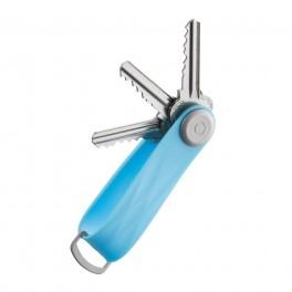 Klíče pohromadě (náhled)