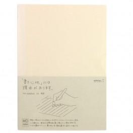 Japonský minimalismus (náhled)