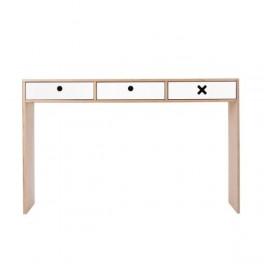 Pracovní stůl (náhled)