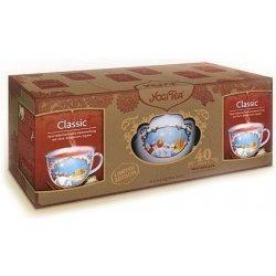 Kolekce čajů (náhled)