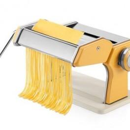 Domácí pasta (náhled)