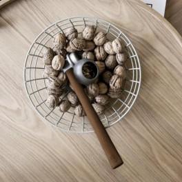 Kladivo na ořechy (náhled)