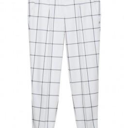 Neobyčejné kalhoty (náhled)