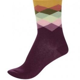 Šťastné ponožky (náhled)