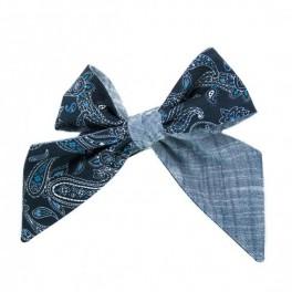 Dámská kravata (náhled)