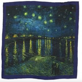 Van Gogh do kapsy (náhled)
