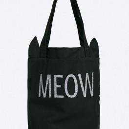 Meow taška (náhled)