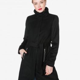 Regulerní kabát (náhled)