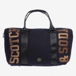 Weekender bag (náhled)