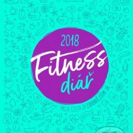 Naplánuj si cvičení (náhled)