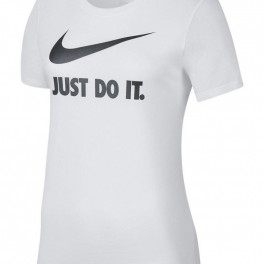Just do it! (náhled)