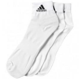 Ponožky na nožky (náhled)