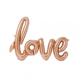 Je to LOVE (náhled)