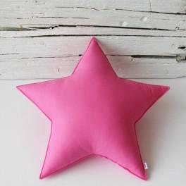 Jsi hvězda! (náhled)