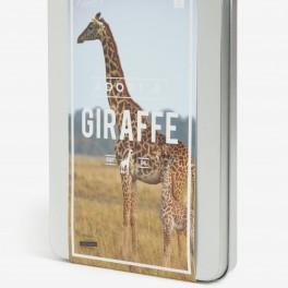 Společný mazlíček- žirafa! (náhled)