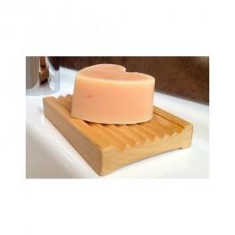Dřevo na mýdlo (náhled)