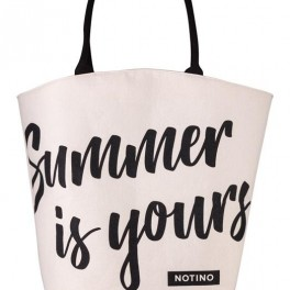 Summer is yours (náhled)