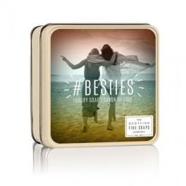 #Besties (náhled)