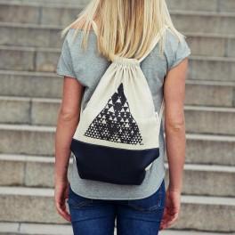 Triangl (náhled)