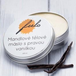 S pravou vanilkou (náhled)