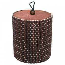 Bambusový boxík (náhled)