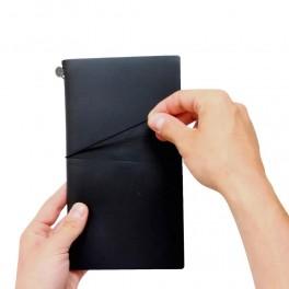 Midori – zápisník cestovatele (náhled)