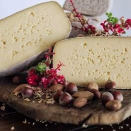 Jemný sýr Cithara (náhled)
