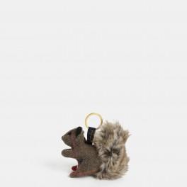 Kuk, veverka (náhled)