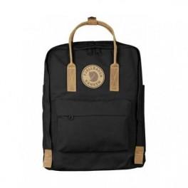 Černý batoh Kånken (náhled)