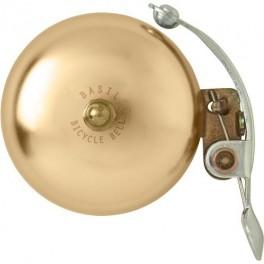 Zvonek na kolo (náhled)