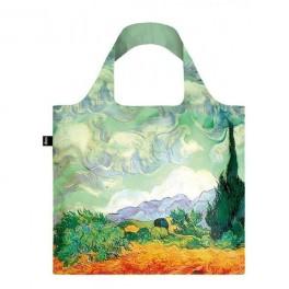 VanGoghovská taška (náhled)