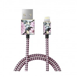 USB kabel: ladies' edition (náhled)