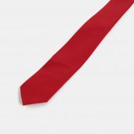 Červená je barva Vánoc (náhled)