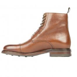Kotníkové boty (náhled)