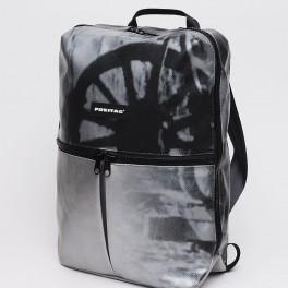 Sustainable bag (náhled)
