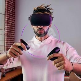 VR brýle (náhled)
