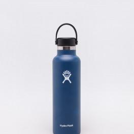 Hydro Flask Skyline Series Standard Mouth (náhled)