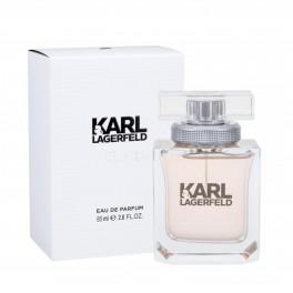 Karl Lagerfeld For Her (náhled)