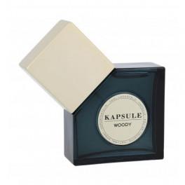 Karl Lagerfeld Kapsule Woody 30 ml unisex (náhled)